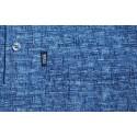Polo Hugo Boss Hombre Blue Ref.9212