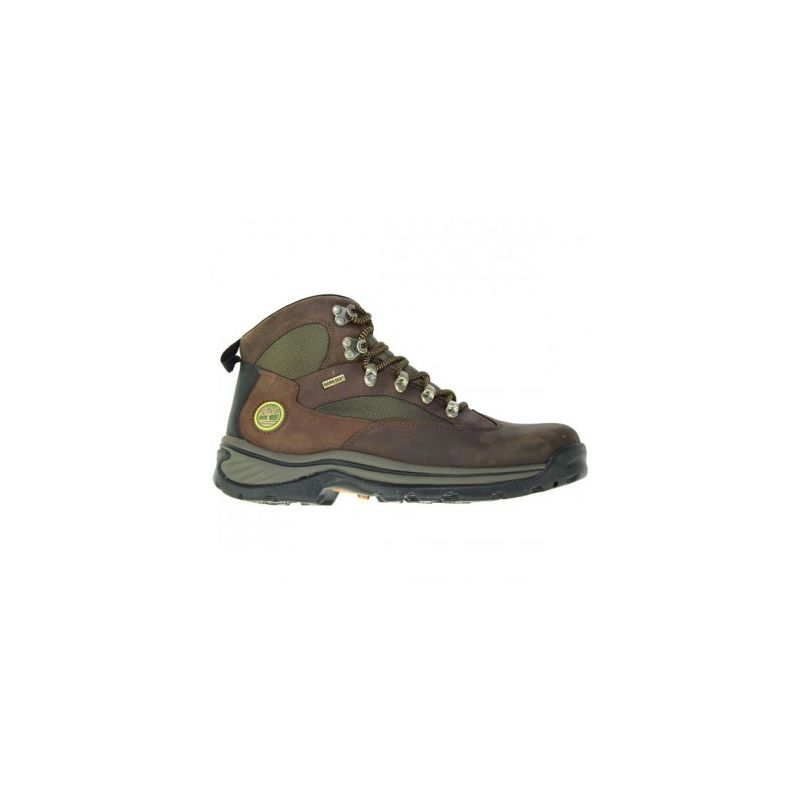 Zapato Timberland Hombre 57113