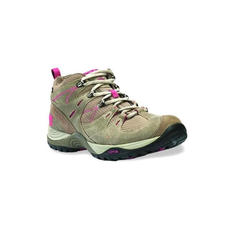 Zapato Timberland Hombre 44160