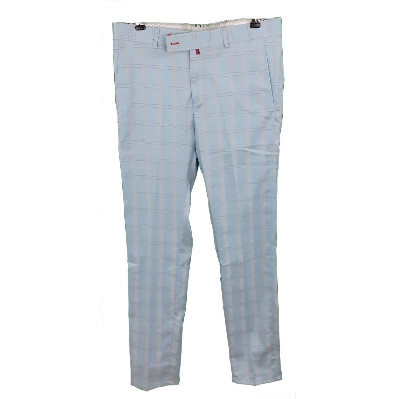 Pantalones Tommy Hilfiger Hombre Ref.4361
