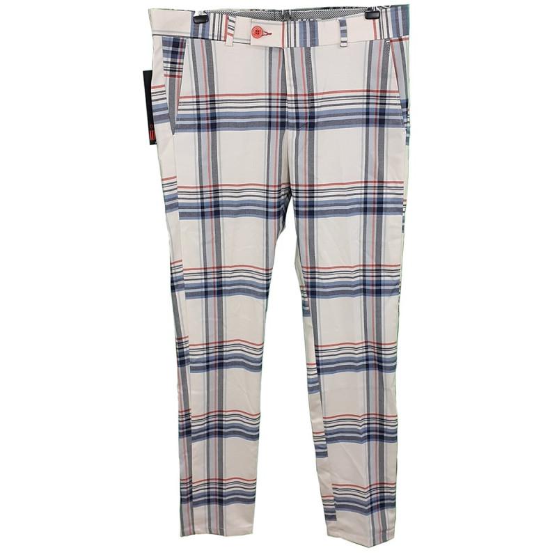 Pantalones Dsquared2 Hombre Ref.2883