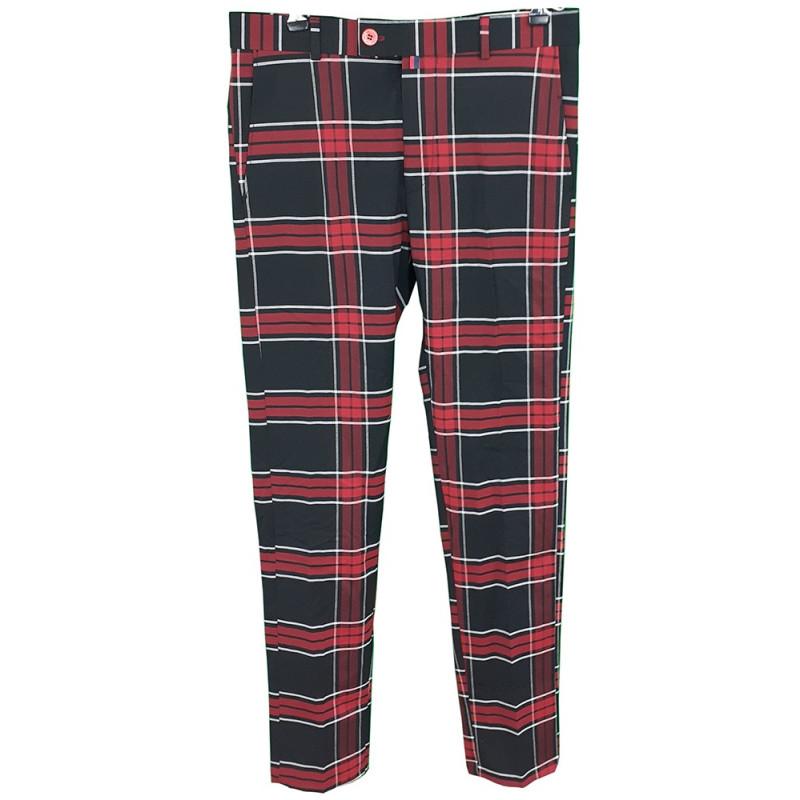 Pantalones Philipp Plein Hombre Ref.11139