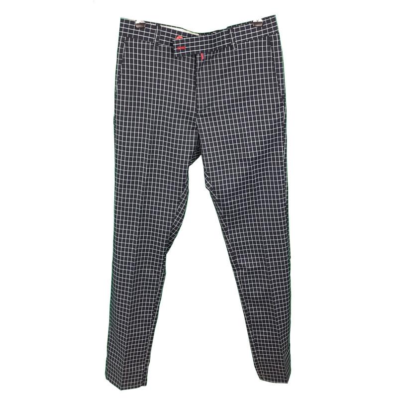 Pantalones Tommy Hilfiger Hombre Ref.4360