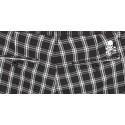 Pantalones Philipp Plein Hombre Ref.11140