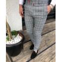Pantalones Dsquared2 Hombre Ref.2884